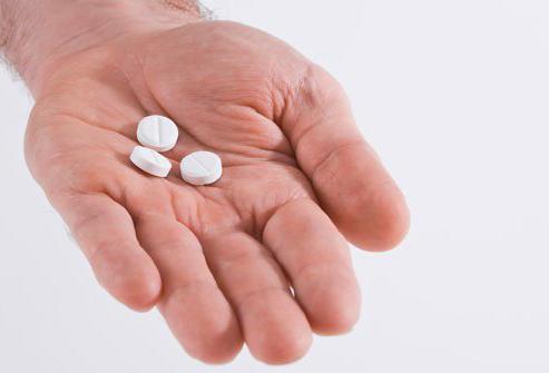 Лечение хронического гепатита б