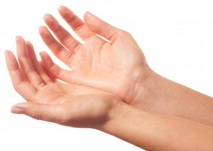 Вульгарный (бляшечный) псориаз фото, лечение, стадии