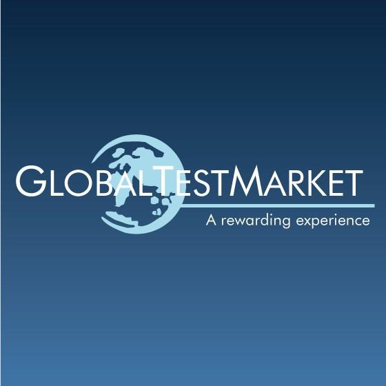 глобал тест маркет отзывы