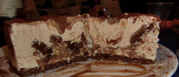 диабелла торт рецепт