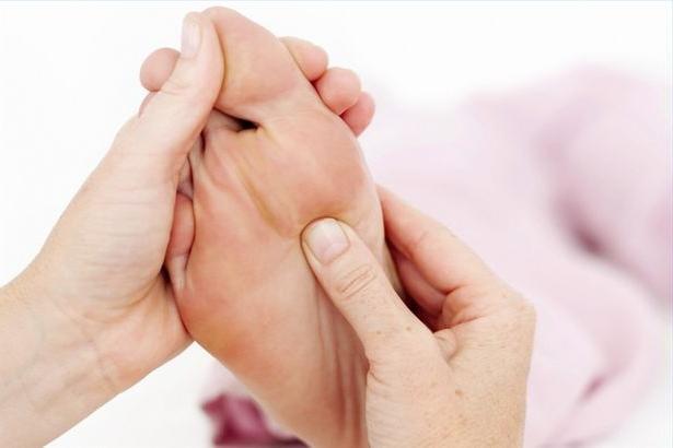 Остеоартроз стопы: причины, симптомы и методы лечения