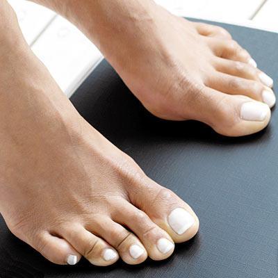 Боль в суставах пальцев рук лечение мазь