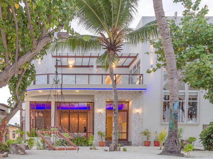 Картинки по запросу Velana Beach Maldives Guest House 4*