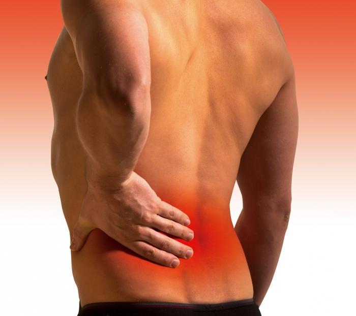 Геморрой при грудном вскармливании особенности лечения