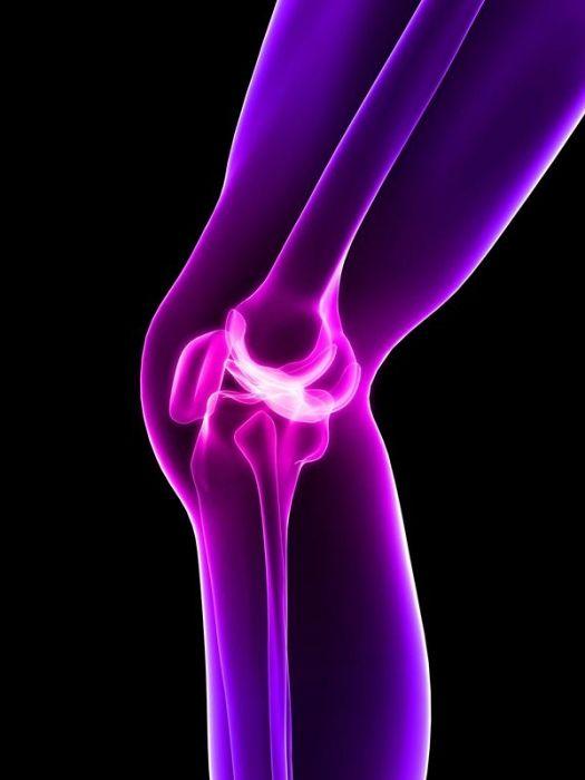 эффективное средство от боли и суставов