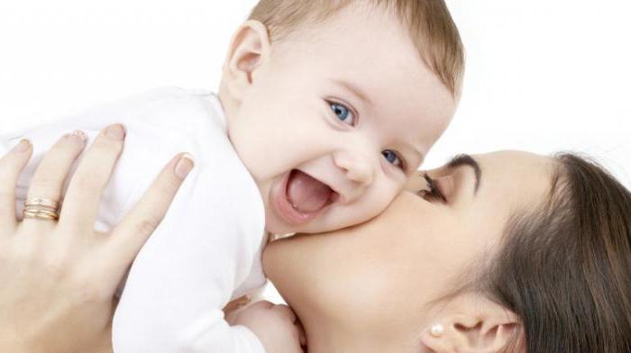 нейродермит на руках у детей