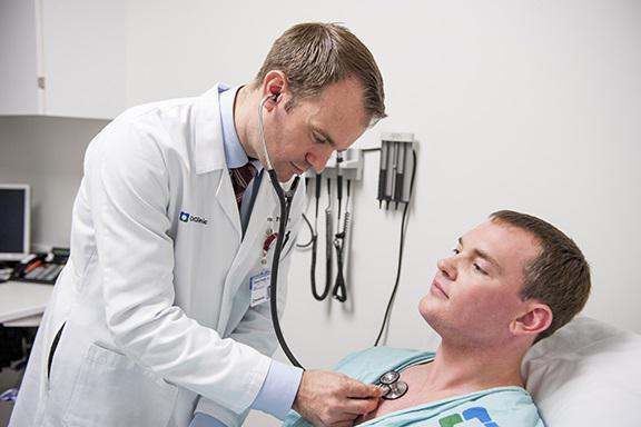 средства лечения ишемической болезни сердца