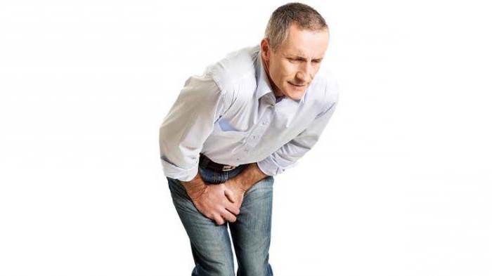 лечение гидроцеле яичка без операции