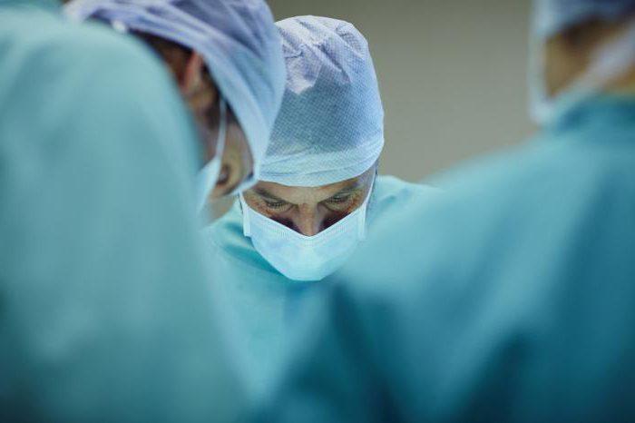 туннельный синдром локтевого нерва методы лечение