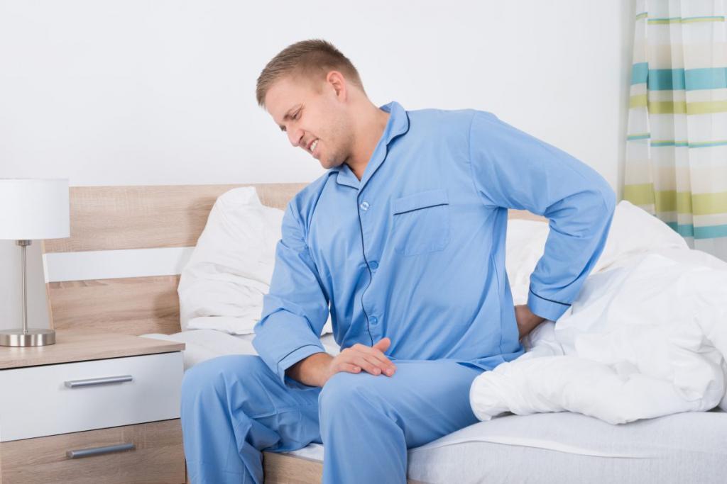 Как бороться с болью от простатита температура при простатите сбить