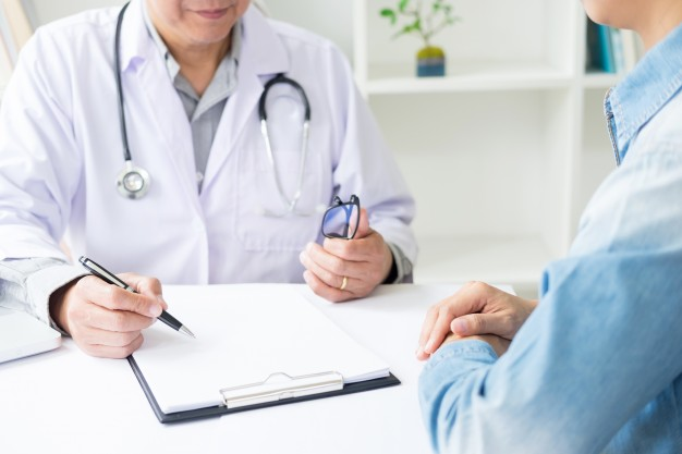 Узи органов мошонки подготовка