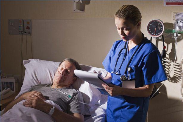 Причины и симптомы энтерита