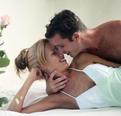 Как передается впч бытовой путь поцелуи секс по наследству