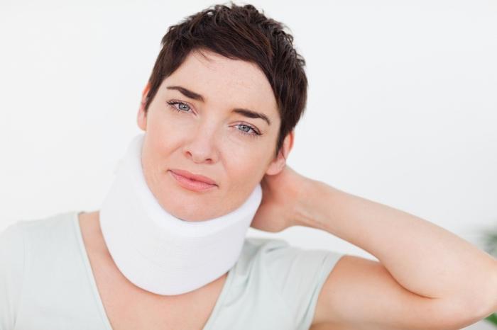 Причины симптомы и лечение миозита