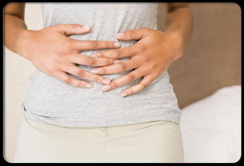 признаки венозной дисфункции