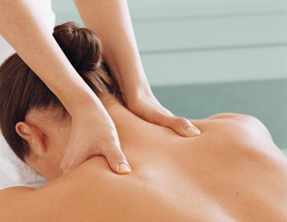 Диатез у грудничка на лице лечение народными средствами