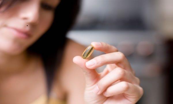 лекарство от повышенного холестерина в крови мертенил