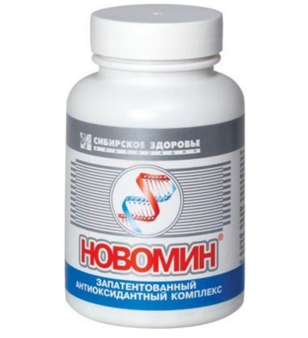 сибирское лекарство от паразитов