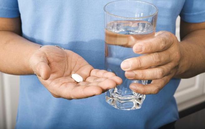 дапоксетин отзывы специалистов