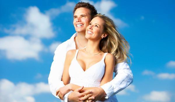 Водолей-женщина в любви - какая она? Какой мужчина нужен женщине-Водолею?
