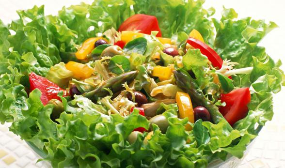 """Эффективная диета на 5 дней. диета """"5 кг за 5 дней"""": отзывы и результаты"""