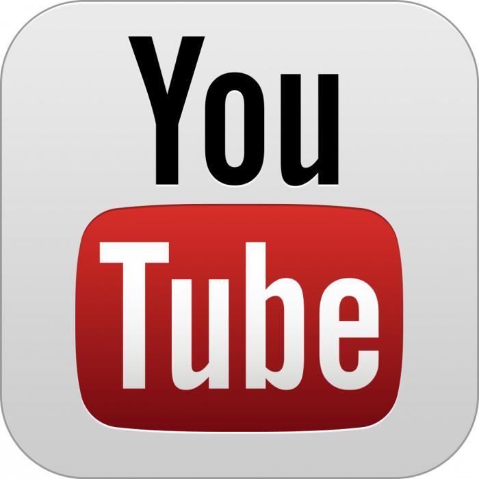 Как стать партнером Youtube. Как составить заявление на парт…