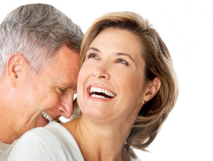 сколько нужно тестогенон