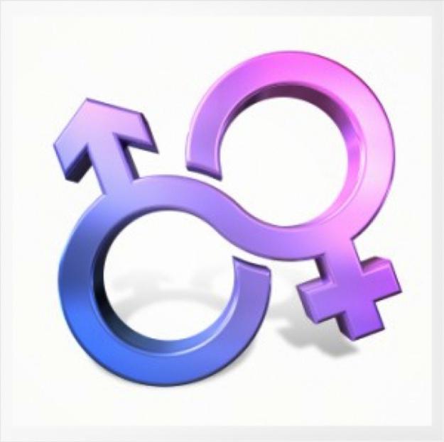 формирование гендерной семейной гражданской принадлежности патриотических чувств
