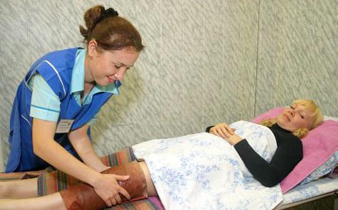 Сыпь у ребенка на щеках лечение