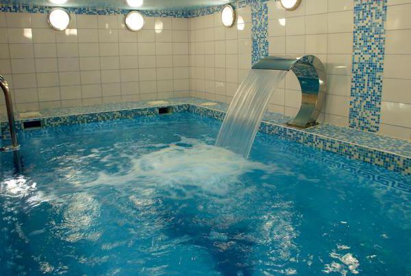 томск кто директор санатория синий утес фото активируется размножается поверхностном