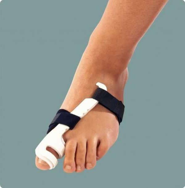 Китайский пластырь от косточек на ногах виды цены отзывы и где можно купить
