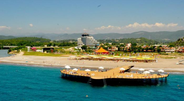 raymar hotel 5