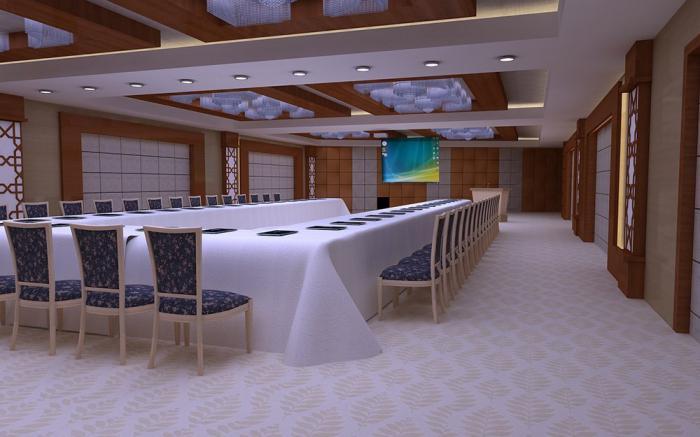 raymar hotel side 5