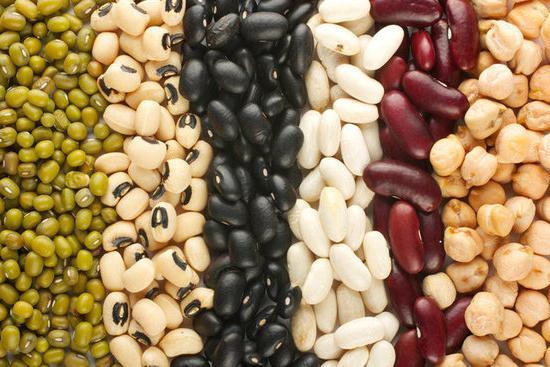 как бороться с повышенным холестерином народными средствами