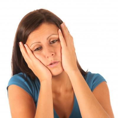 в12 дефицитная анемия симптомы