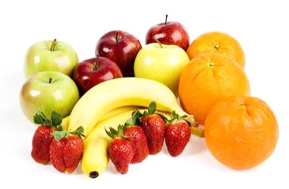 еда при повышенном холестерине