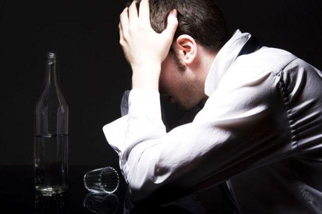алкогольная зависимость лечение тверь