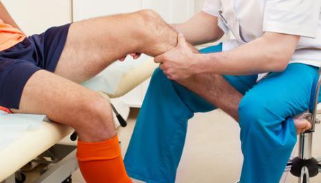 Операция по удалению косточки на ноге отзывы реабилитация и сколько стоит