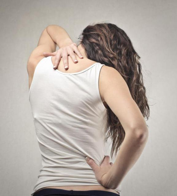 Серонегативный спондилоартрит: симптомы, диагностика и лечение