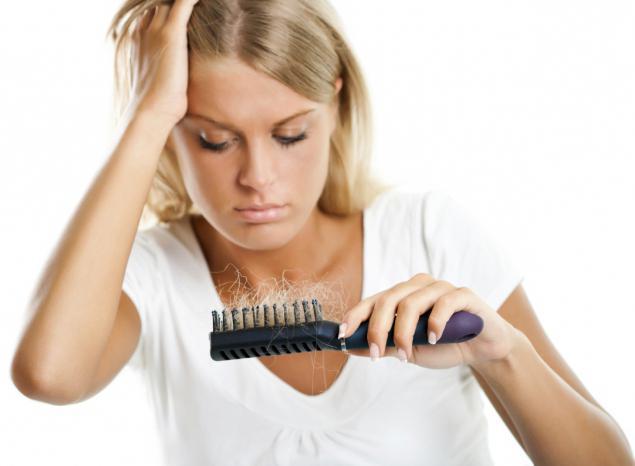 Как удалить волосы под мышками народные средства