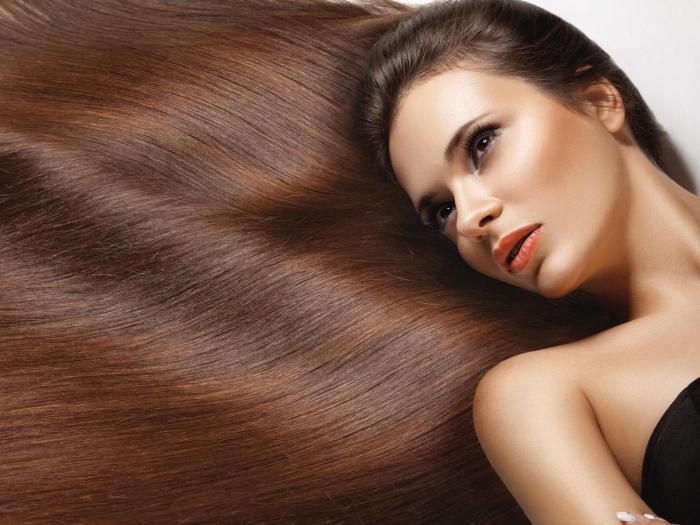 Cd шампунь против выпадения волос отзывы