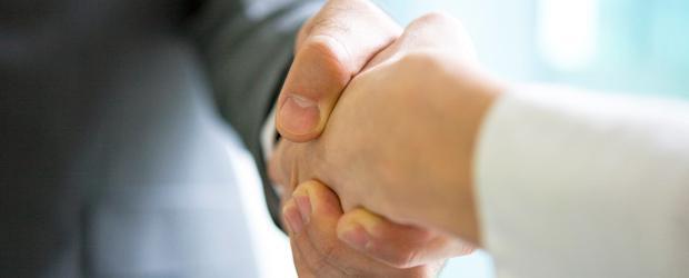 IR — это принципиальная составляющая ведения удачного бизнес…