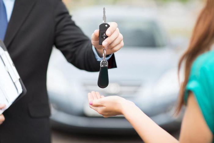 Как проверить автомобиль на залог в банках: надежные способы, рекомендации и отзывы