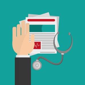 Добровольное медицинское страхование для иностранных граждан - тонкости оформления