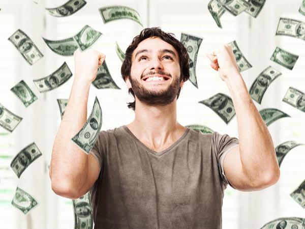 как быстро взять денег у знакомых