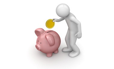 Кто получает страховую пенсию