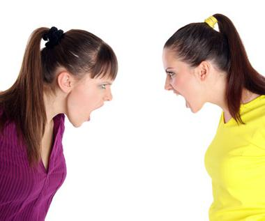 к чему снится ссора с лучшей подругой