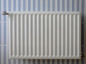 Радиаторы отопления цена