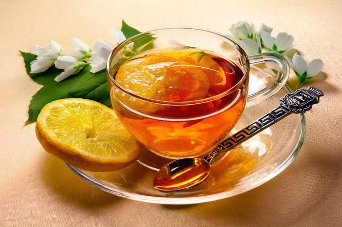 купить пурпурный чай чанг-шу купить