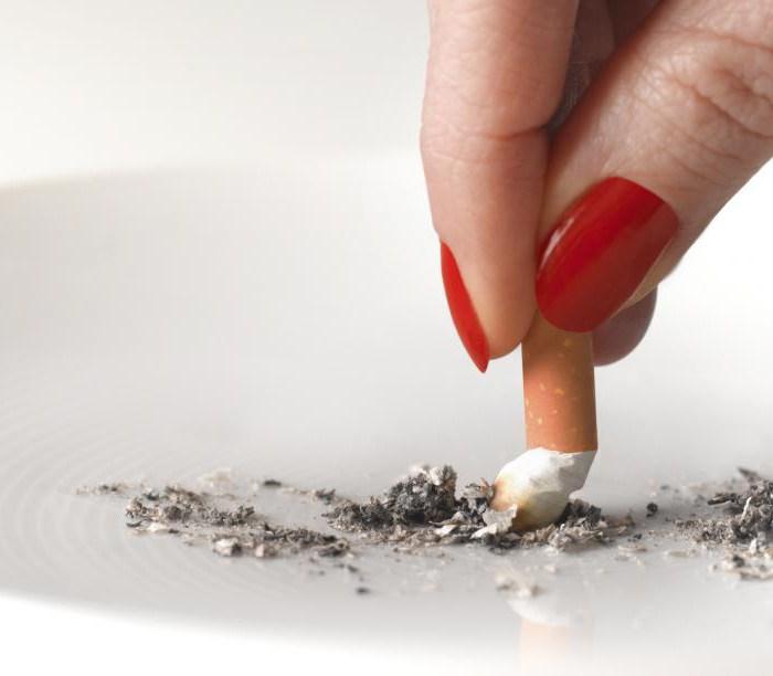 К чему снятся сигареты и сигаретный дым, узнаем из известных сонников.